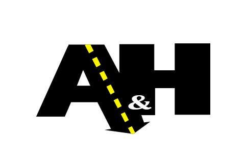 A&H Trucking, Service and Parts