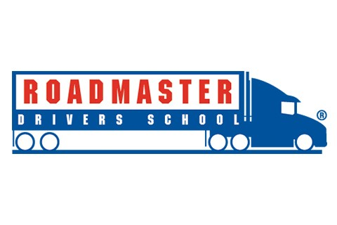 Roadmaster Drivers School of Ohio, Inc.