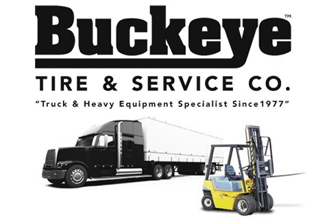 Buckeye Tire Co.