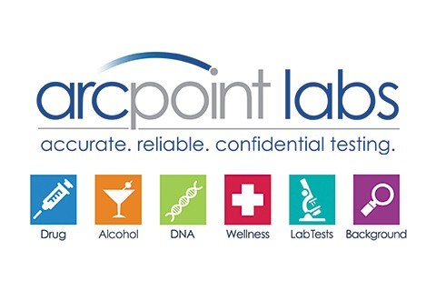 ARCpoint Labs of Columbus