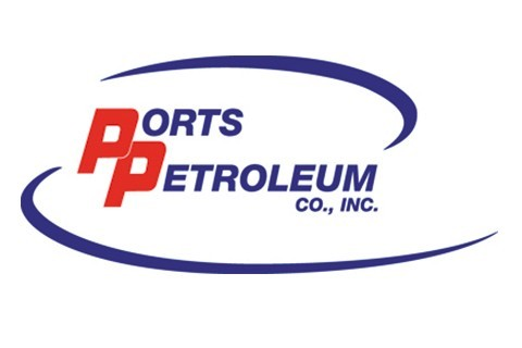 Ports Petroleum Co, Inc.