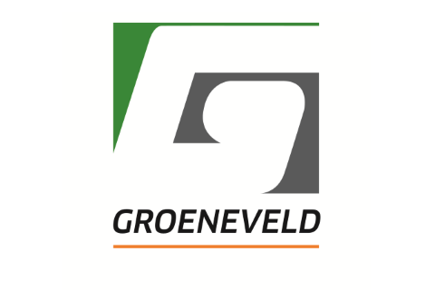 Groeneveld Lubrication Solutions Inc.