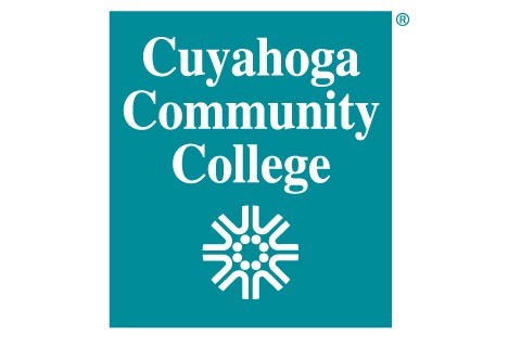 Cuyahoga Community Center - Transportation Innovation Center