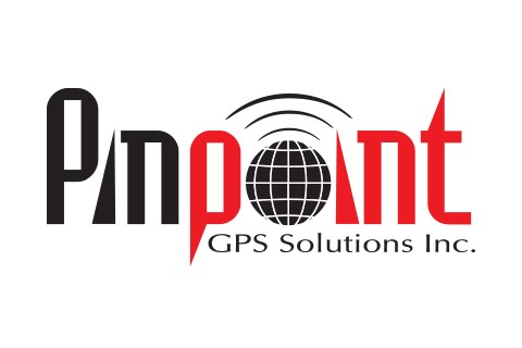 Pinpoint GPS