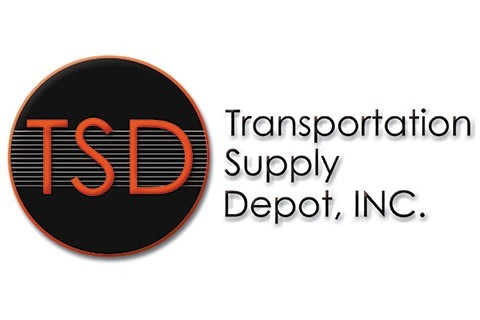 Transportation Supply Depot, Inc.