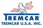 Tremcar USA, Inc.