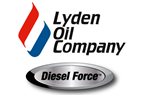 Lyden Oil Company