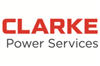 Clarke Power Services, Inc.