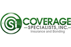 Coverage Specialists Inc.