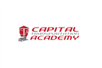 Capital Transportation Academy
