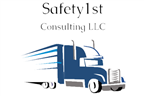 Safety1st Consulting, LLC