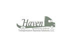 Haven Transportation Business Solutions LLC