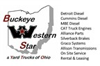 Buckeye Western Star / Yard Trucks of Ohio
