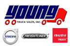 Young Truck Sales, Inc.