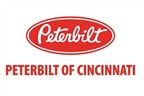 Peterbilt of Cincinnati