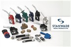 Stanwade Metal Products Inc
